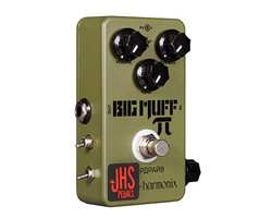 JHS-Pedals-Green-Russian-Chernobyl-Mod-Left-side