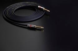 VA-III_Cable2
