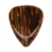 timber-tones-coconut-palm-1-guitar-pick-