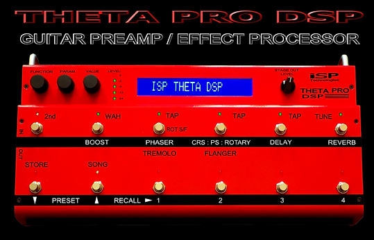 Theta-Pro-DSP.png