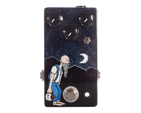 JHS-Pedals-Moonshing-hand-painted-top