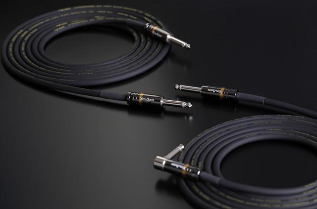 CAVA_Cable1