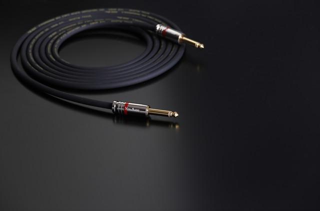 VA-II_Cable2