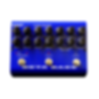 Beta-Bass-Preamp-Pedal-thumb-for-website