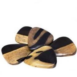 timber-tones-malay-ebony-1-guitar-pick-[