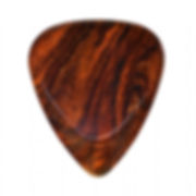 timber-tones-fat-burma-padauk-1-guitar-p