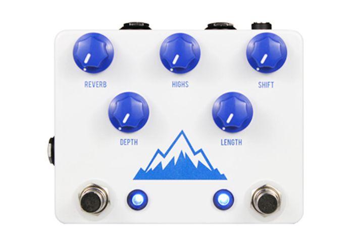 alpine-1