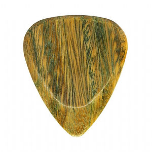 timber-tones-fat-lignum-vitae-1-guitar-p