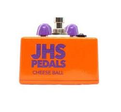 Cheese ball 4