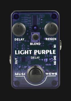 purple1_1024x1024