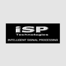 ISP_logo1.png