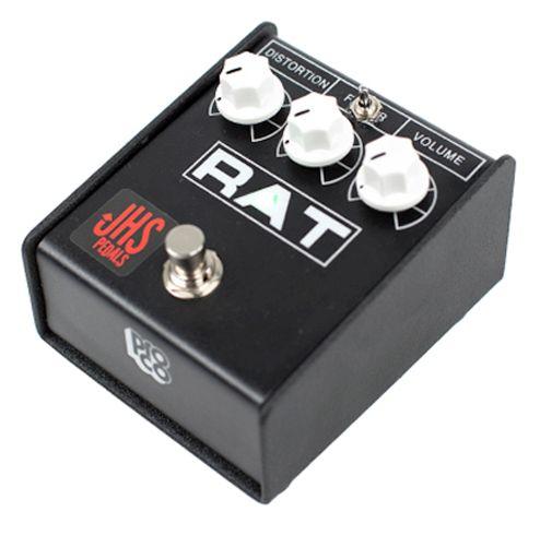 rat2-2