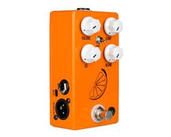JHS-Pulp-N-Peel-V4-side-XLR-output