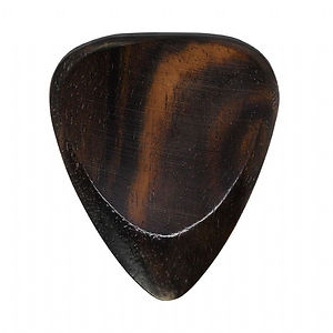 timber-tones-fat-african-ebony-1-guitar-