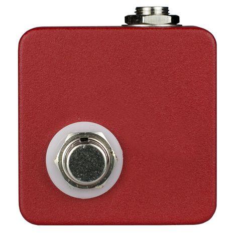 JHS-Red-Remote