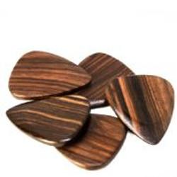 timber-tones-macassar-ebony-1-guitar-pic