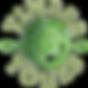 timber-tones-logo.png