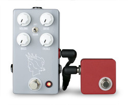 JHS-Pedals-Twin-Twelve-Red-Remote-Mode