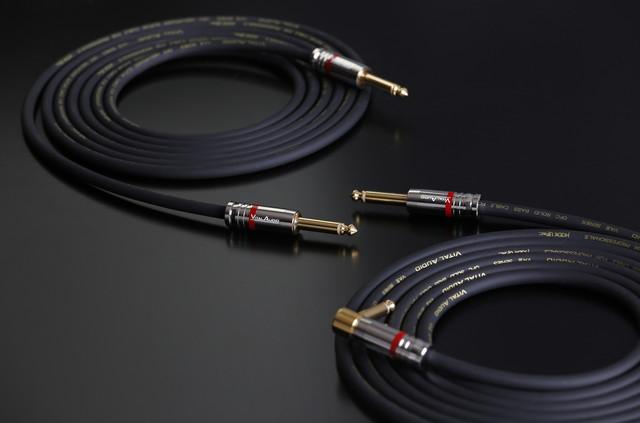 VA-II_Cable1