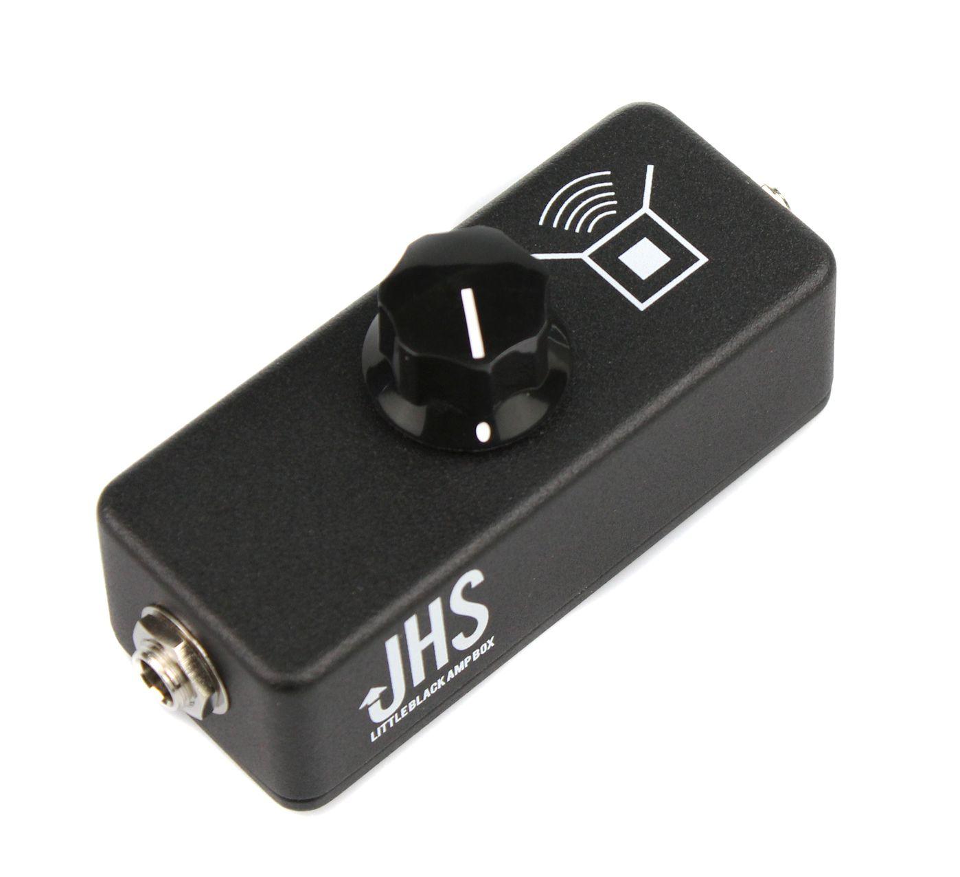 JHS-Pedals-Little-Black-Amp-Box-side