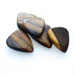 timber-tones-fat-malay-ebony-1-guitar-pi