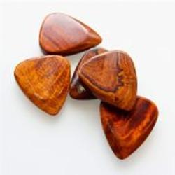 timber-tones-fat-burma-padauk-1-guitar-p