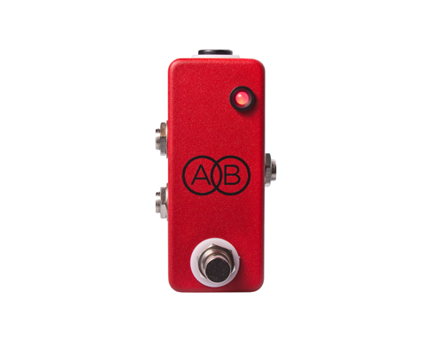 JHS-A-B-box-top