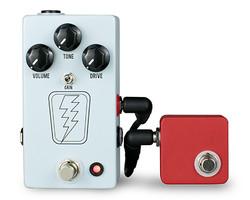 JHS-PEDALS-Superbolt-V2-Red-Remote