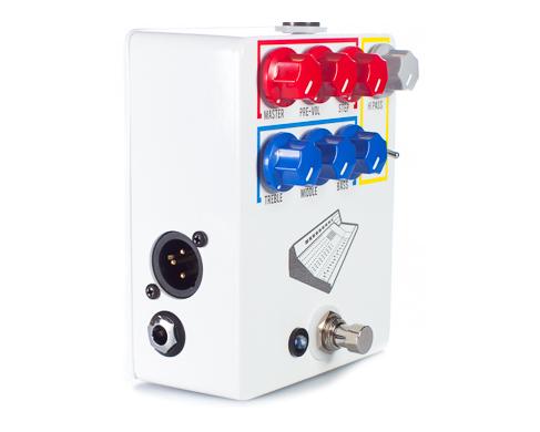 JHS-Pedals-Colour-Box-sideA