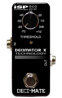 Decimate-pedal.png