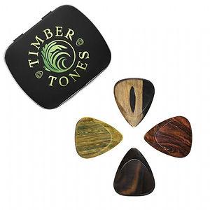 timber-tones-fat-mixed-tin-of-4-guitar-p