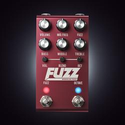 Fuzz_Front_1800x1800