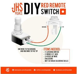 red_remote