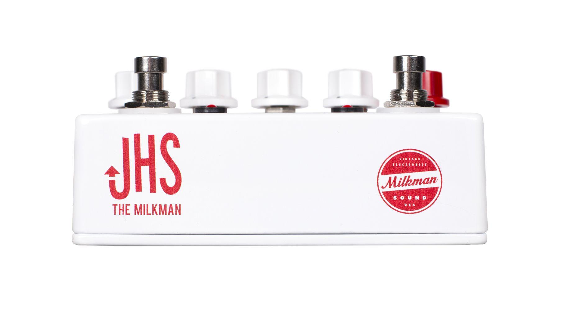 JHS-Pedals-Milkman-butt