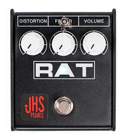 rat2-1