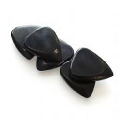 timber-tones-fat-african-ebony-1-guitar-