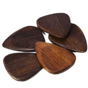timber-tones-indian-chestnut-1-guitar-pi
