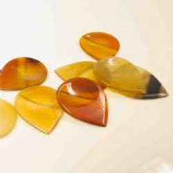 groove-tones-clear-horn-1-guitar-pick-[4