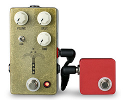 JHS-Pedals-Morning-Glory-V4-Red-Remote