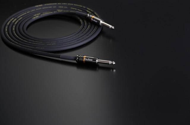 CAVA_Cable2