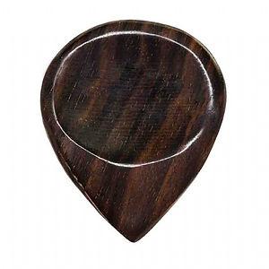 groove-tones-african-ebony-1-guitar-pick
