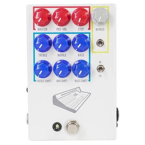Color box 2-1