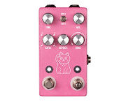 JHS-Lucky-Cat-Delay-Top-2-182x148.jpg