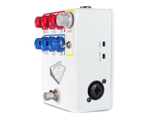 JHS-Pedals-Colour-Box-sideB
