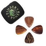 timber-tones-acoustic-guitar-mixed-tin-o