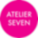 AtelierSeven