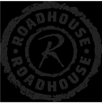 RH-Logo-222222.png