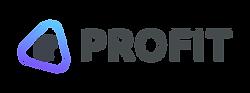 ePROFIT Logo_blau_rgb_transparent.png