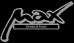 Max_Logo_Umrundung_edited.png