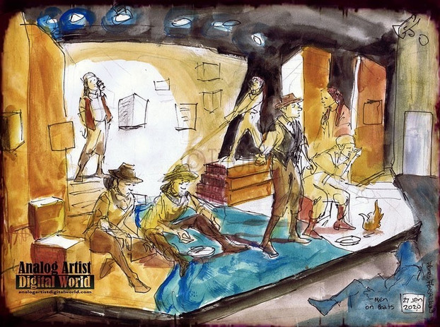 MoB Thomas Thorspecken Drawing.jpg